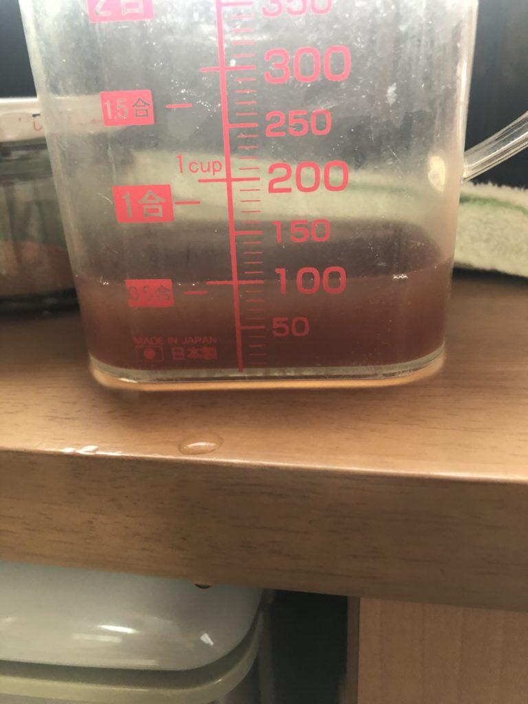光合成細菌の作り方(PSB)