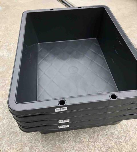 40型プラ箱